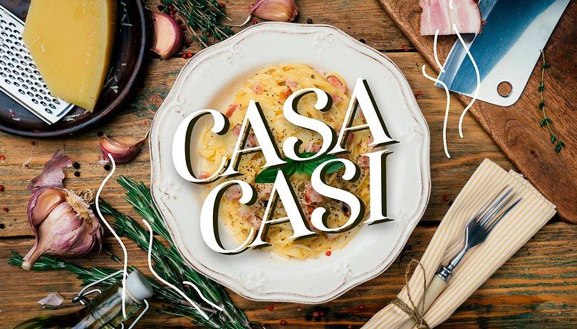 Casa Casi 21: Catfish – wer sind wir im Netz?