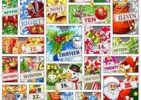 AndroidPIT vous offre un cadeau tous les jours jusqu'à Noël!