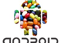 Android 5.0 ( Jelly Bean) Release Around The Corner?