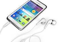 Samsung Galaxy S WiFi 4.2 ab sofort in Deutschland verfügbar (Video)