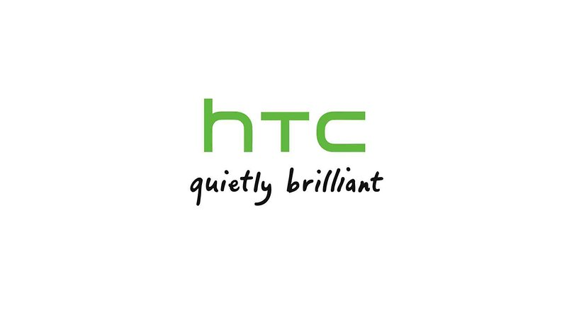 So schnell kann sich das ändern: HTC Desire und FroYo - los geht's