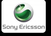 Geht es bei Sony Ericsson doch schneller als geplant?