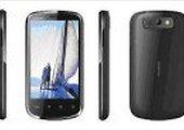 Huawei stellt neue Androiden vor