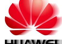 Huawei sort la puce la plus rapide du monde au WMC