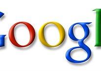 Google Market - Android's Sorgenkind Nummer 1