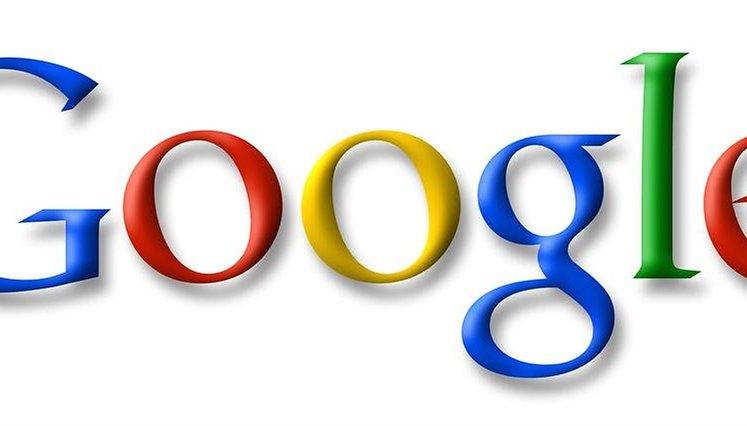 Die Google Story...