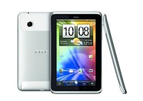 [MWC] HTC stellt 6 neue Android Devices vor - zwei Facebook-Phones und ein Tablet sind auch dabei