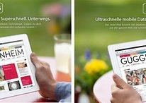 Apple führt iPad 3 - Kunden hinter's Licht - und verwischt dann Spuren
