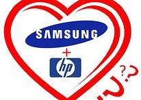 [Gerücht] Verliert Samsung Vertrauen in Android? – Samsung an webOS interessiert