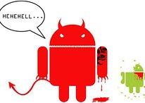 Google goes Apple - again! Gibt es morgen noch Tethering unter Android?