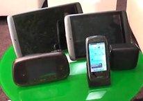 """Archos con """"Android Smart Home Phone"""" y """"Home Connect"""" agrega dos nuevos dispositivos Android"""
