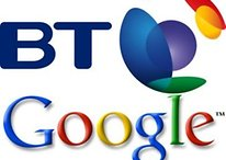 British Telecom Sues Google; How Patents Destroy Innovation