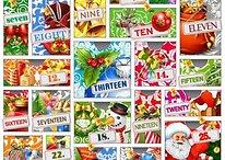Calendario de Adviento de Android - Casilla 3: Tapatalk