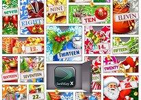[Calendrier de l'Avent] 18 décembre : SwiftKey X