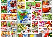 Calendario de Adviento de Android - Casilla 24: WeatherPro