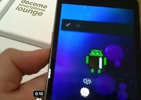 Ice Cream Sandwich Easter Egg Brings Meme-tastic Fun To the Android OS
