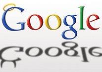 Google Drive: les conditions d'utilisations qu'il faut lire absolument