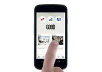 Nuevo Google Currents: Lector de Blogs y Noticias para Android