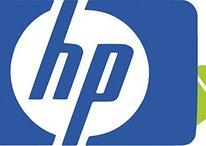 ¿Utilizará HP Android en lugar de WebOS?