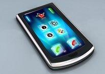 Andy Rubin: Google baut kein eigenes Android Handy