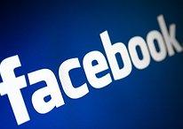 EE.UU pasa 53 mil millones de minutos en Facebook - Deben tener mucho tiempo libre
