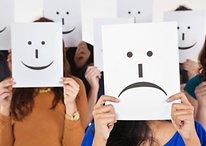 Automatische Gesichtserkennung bei Google+