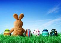 Die besten Easter Eggs und versteckten Funktionen auf Google