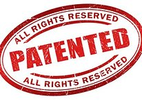 Google ataca de nuevo: 1.023 patentes de IBM para defender a Android