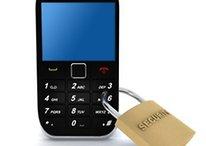 Le paiement mobile, ou NFC, est-il sûr ? En un mot : OUI !