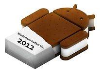 Forbes Magazine: Android tiene fecha de caducidad en 2012 ¿Es verdad?