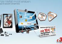 Medion Lifetab im Handson-Video / Tolles Gerät ab heute bei Aldi für 399 Euro