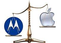 iPhone e iPad proibidos de serem vendidos on-line na Alemanha