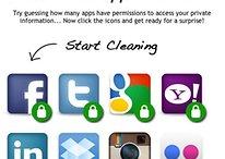 ¿Quién tiene acceso a tus datos de Facebook?