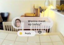 Les lunettes de Google parodiées en vidéos