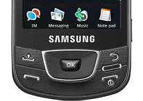 Samsung Galaxy: ein Erfahrungsbericht...