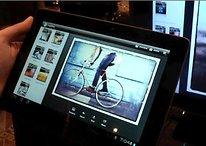 [CES] Snapseed: Perfecciona tus fotografías desde tu tablet Android