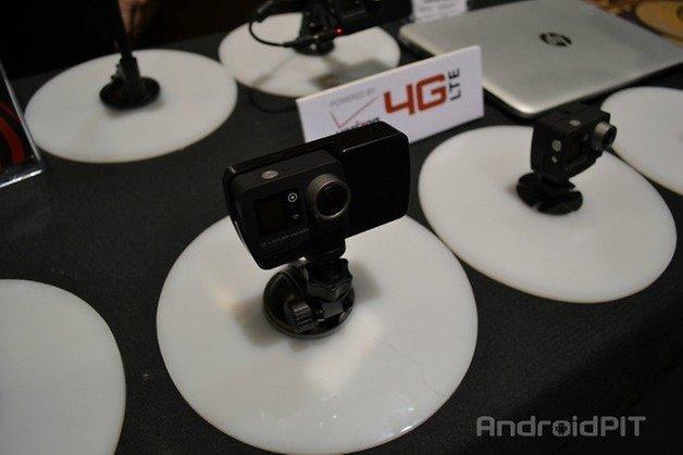 androidpit liquid camera