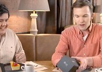 WTF LG? One of the most bizarre smartphone ads you'll ever see