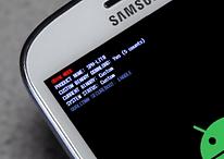 Comment recevoir les mises à jour OTA sur un Samsung Galaxy S3 rooté ?