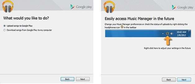 music manager 2