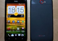 HTC confirms: No Android 4.2.2 for HTC One S