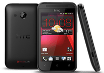 HTC Desire 200 is here: Lower end device with high aspirations