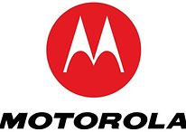Lenovo acquisisce Motorola Mobility