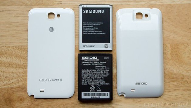 seidio battery galaxy note 2 01