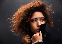 Is Google Glass a danger to your health?