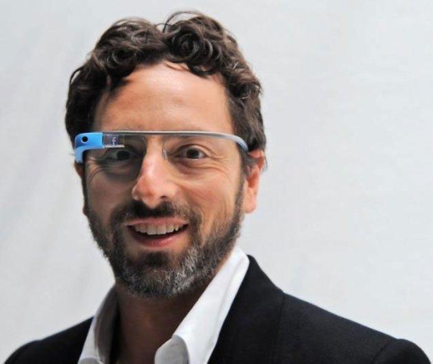 googleglassfb