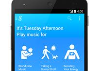 Google compra Songza, serviço online de música