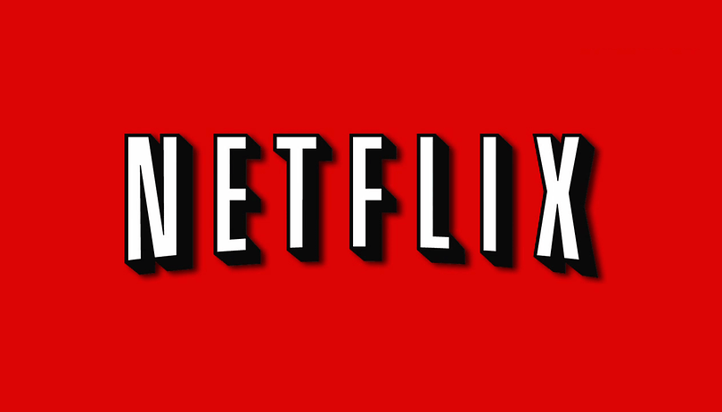 Unlock your Netflix potential