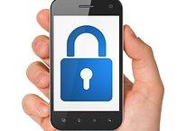 Cómo ocultar vídeos y fotografías en tu Android