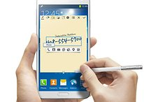 Galaxy Note 3: Eight of the coolest S-Pen features [Video Update]